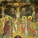 Cuvantul Sfantului Ioan Gura de Aur la Sfanta si Marea Vineri