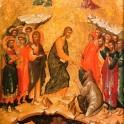 Simboluri legate de Invierea Domnului