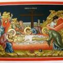 Prohodul Domnului nostru Iisus Hristos