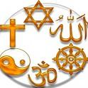 Opt teze pentru diferentierea crestinismului de celelalte religii