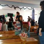 Ajunul Craciunului - Orfelinatul din Valenii de Munte 2016
