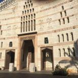 Biserica Romano-Catolică a Bunei Vestiri din Nazareth