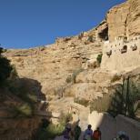 Mănăstirea Sf Gheorghe