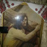Sf Mormânt - Golgota