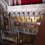 Biserica Învierii