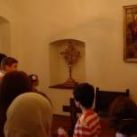 Muzeul Manastirii Cernica