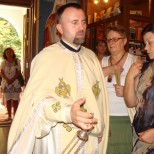 Adormirea Maicii Domnului - Biserica Soborul Maicii Domnului